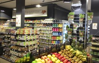 carrefour_group_activities_current_news_carrefour_tests_a_new_organic_store_in_paris6.jpg