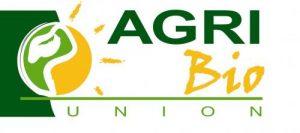 AgroBio Union