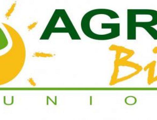 1270 Bio-Landwirte in gemeinsamen Kooperativen in Südfrankreich – AgroBio Union