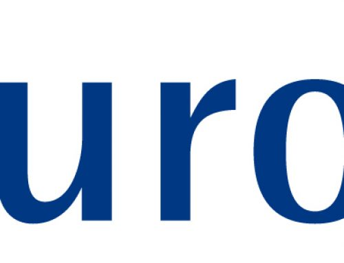Eurofins Webinare