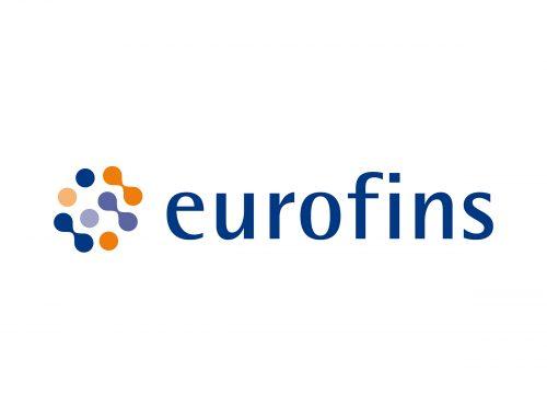 Eurofins Webinar: Health claims nach der Verordnung der Europäischen Union